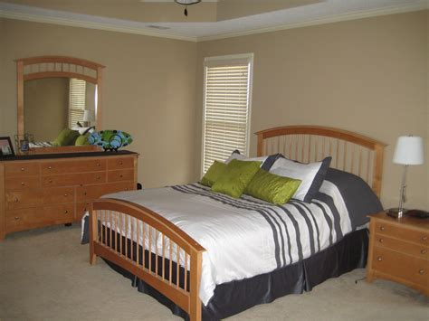 painted dreams  life family home master bedroom