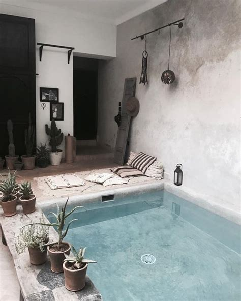 jardn de invierno spanish b073633qll best 25 spanish patio ideas on spanish style homes spanish garden and mexican home