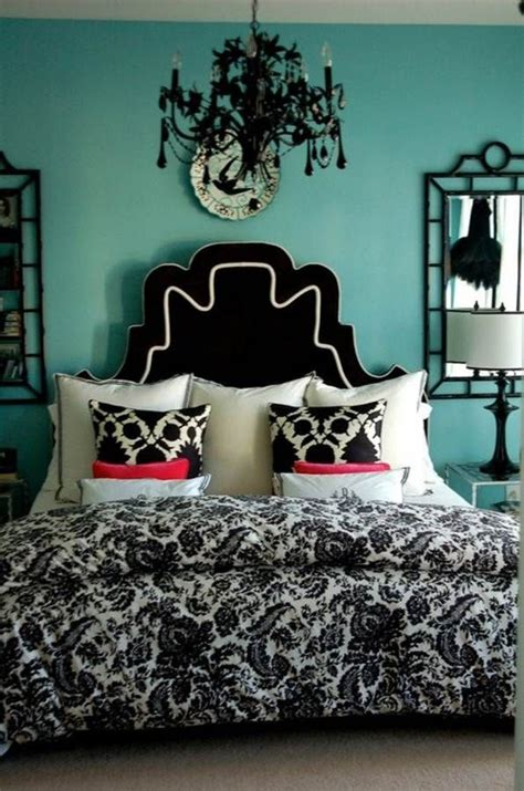 black chandelier for bedroom 25 best ideas about chandelier for bedroom on pinterest