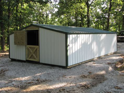 Put Together Sheds by Portable Calf Shelters