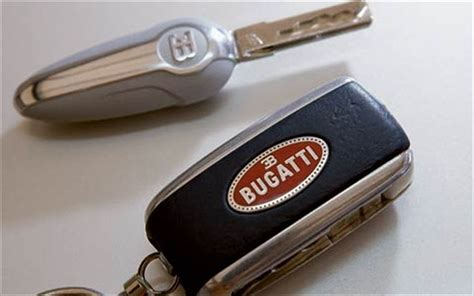 bugatti veyron key article top 10 most fabulous key fobs page 4