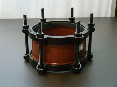 Pipe Dresser Coupling dresser coupling pipe 9 300 a plain grade 27s g 0011314093 joseph fazzio incorporated
