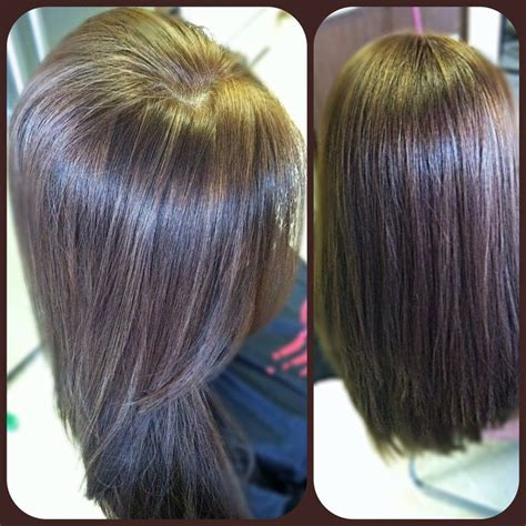 ash brown hair with pale highlights light ash brown hair color subtle caramel highlights