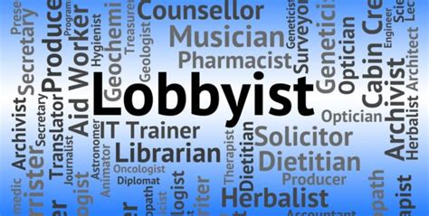 Csu Mba Registration by So You Want To Be A Lobbyist Read On Capitol Weekly