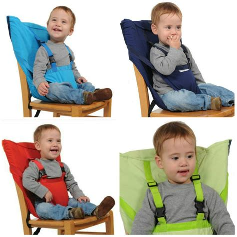 baby chair seat lewis new baby infant portable high lunch chair belt feeding