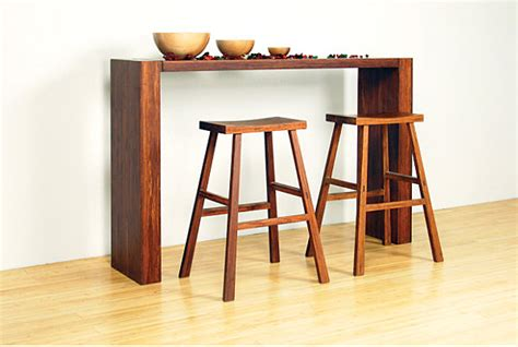 eco friendly items for sustainable home decor eco friendly items for sustainable home decor art