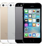 Image result for iPhone 5. Size: 146 x 160. Source: news.softpedia.com