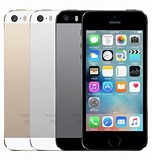 Image result for iPhone 5. Size: 152 x 160. Source: news.softpedia.com