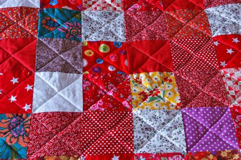 Patchwork And Quilting - patchwork and quilting adaliza