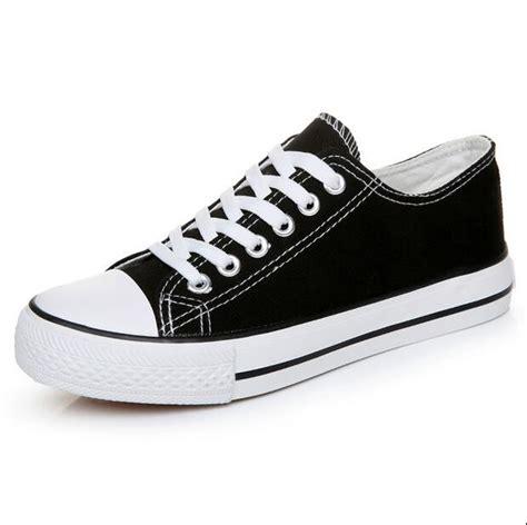 s sneakers low classic skateboarding skateboard