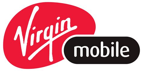 virgin mobile canada wikipedia