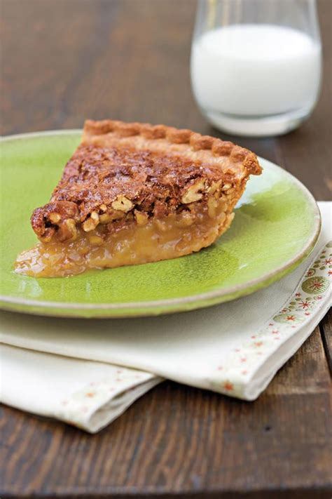 southern comfort pecan pie 1067 best images about our best thanksgiving recipes on