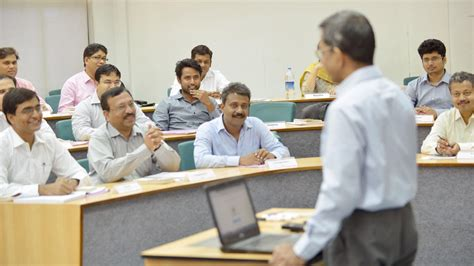 Executive Mba In Data Analytics by Pgemp Programme Spjimr