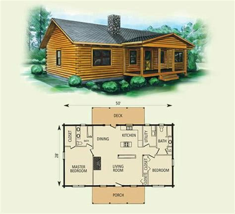 Armadillo Homes Floor Plans by