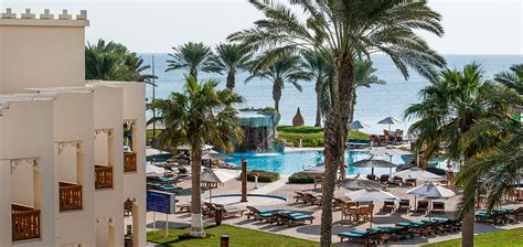 sealine resort doha map doha hotel reviews sealine a murwab resort