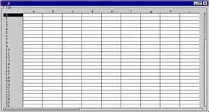 spreadsheet template 9 best images of 3 column spreadsheet printable