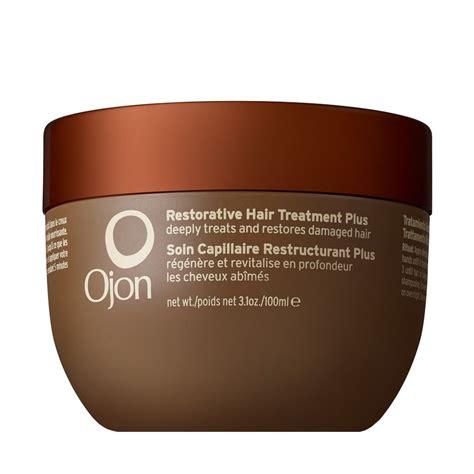 Ojonproduct Review Ojon Restorative Hair Treatmen by Ojon Damage Restorative Hair Treatment Plus