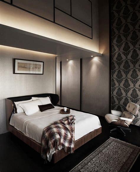 asian lifestyle interiorzine