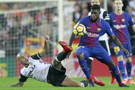 barcelona in chions league barcelona star agrees move to chinese super league