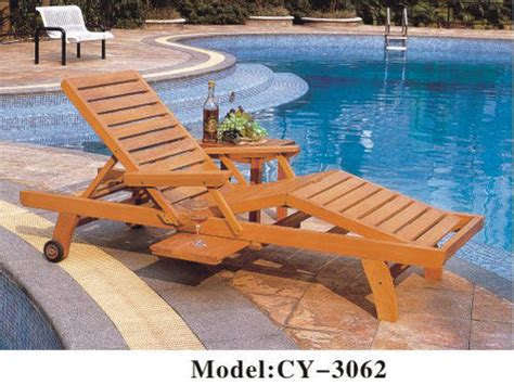 Floating Chair Kursi swimming pool chairs chairs seating