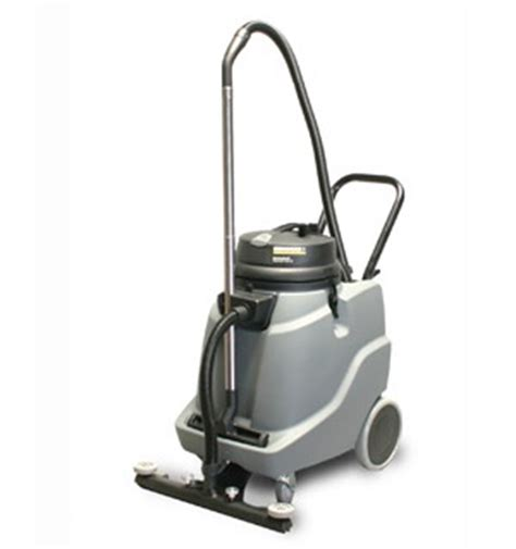 unique 61 best premier care 44 best karcher floor care equipment images on