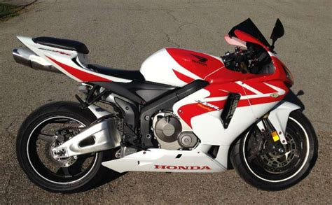 2005 honda cbr 600 related keywords suggestions for 2005 honda 600rr