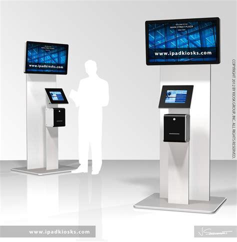 kiosk design on pinterest kiosk pos display and digital 242 best kiosks images on pinterest kiosk design kiosk