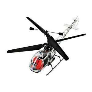 radio controlled helicopters rchelicopterfuncom hawk rc helicopter remote control kids adult outdoor fun new