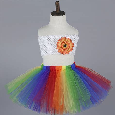 Handmade Ballet Tutus - baby petticoat promotion shop for promotional baby
