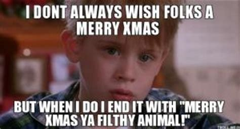 funny christmas wishes  friends kappit