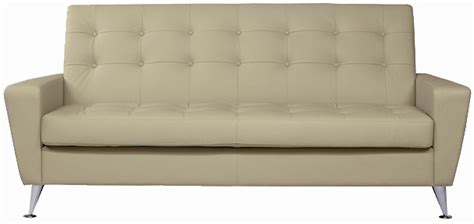 formal leather sofa leather reception group