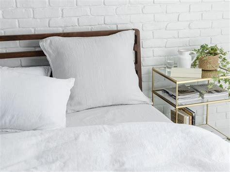 Parachute Bedding Review | how parachute home turned me into a bedding nerd