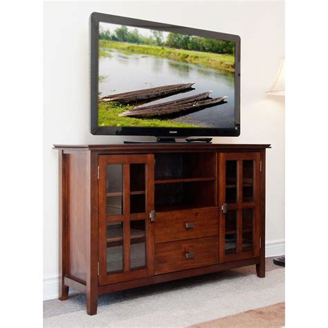 tv stand with cabinet best 20 tv stands ideas on entertainment centers corner tv stand