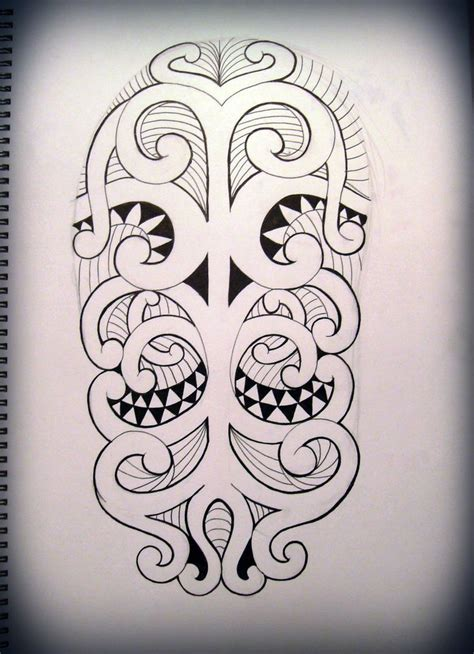 tattoo sleeve drawings designs tribal sleeves designs drawings tribal half