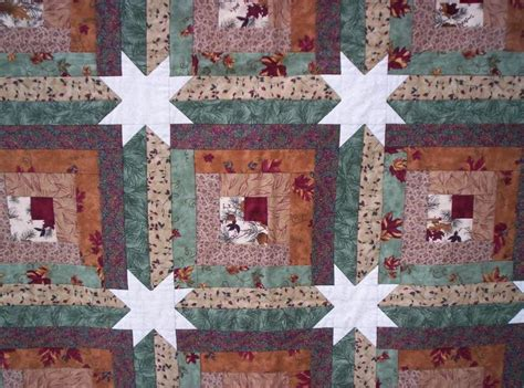 quilt pattern log cabin quilt patterns for beginners free online quilt in a day