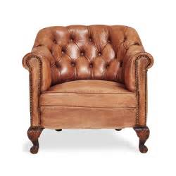 Tufted Armchair Sale Design Ideas Distressed Leather Club Chairs Www Imgkid The Image Kid Has It