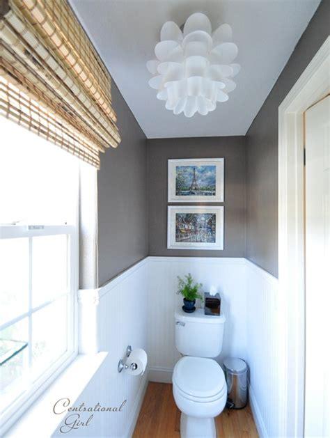 Bathroom Ideas By Octchick27 On Pinterest Bathroom Light Bathroom Colors