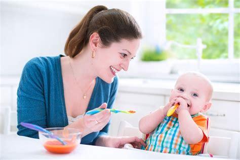 tabella alimenti svezzamento la tabella degli alimenti nello svezzamento sos mamma