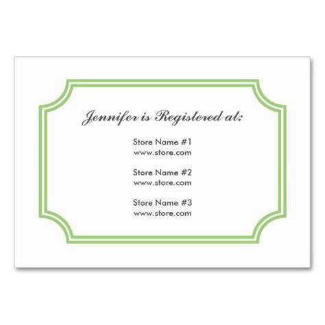 business cards cross templates paper cross patterns and business cards