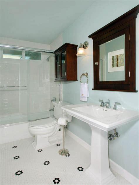 download simple bathroom design idea collection 22 classic bathroom designs ideas plans design trends
