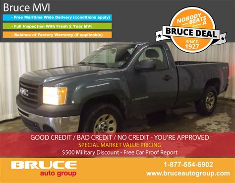 tire pressure monitoring 2002 gmc sierra 2500 electronic throttle control used 2009 gmc sierra 1500 wt 4 3l 6 cyl automatic 4x4 regular cab in yarmouth 0