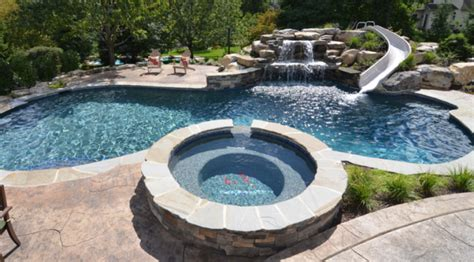 saltwater pool deck sealer   necessity concreteideas