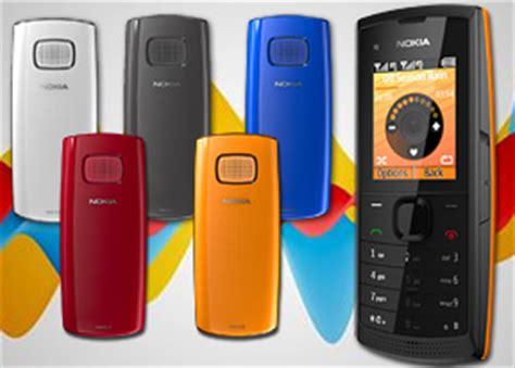 Hp Nokia X1 nokia x1 01 pictures official photos