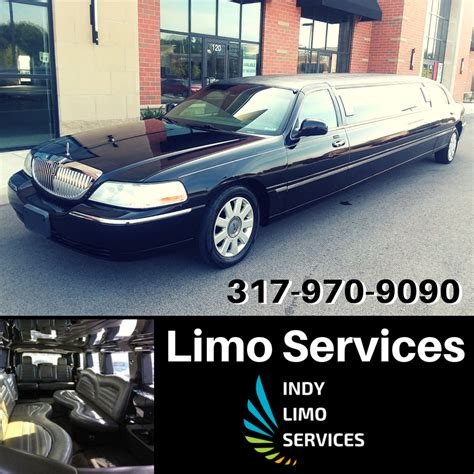 indy limo services indy limo services for all your indianapolis limo