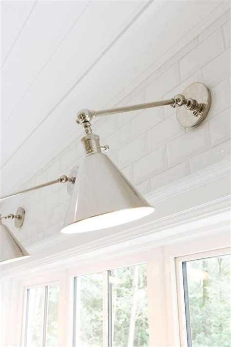 kitchen wall lighting kitchen lighting boston and lighting on pinterest
