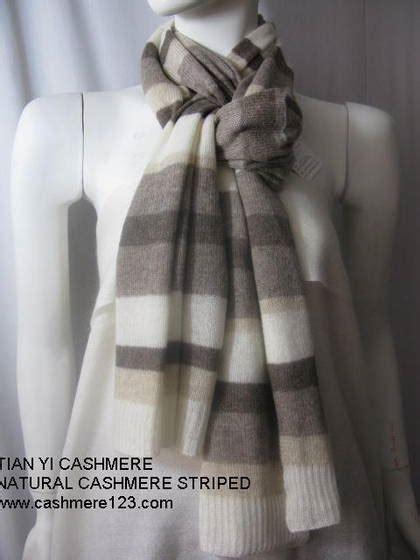 Pashmina Channel Premium tripe shawl channel products co ltd