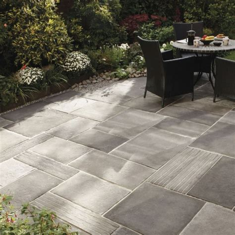 Backyard Flooring Ideas 25 Best Patio Tiles Ideas On Pinterest Patio Corner Patio Ideas And Patio Ideas
