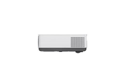 Promo Proyektor Sony Vpl Dx221 Lcd 2800 Lumens Projector Infokus vpl dx221 vpldx221 specifications united kingdom sony professional