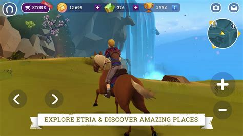 download image chincoteague pony and foal pc android iphone and ipad online free horse games no download