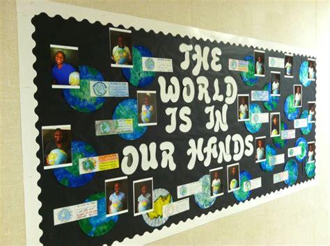 black history themes for schools earth day bulletin board bulletin board ideas designs